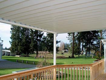 Home Awning, Retractable Home Awnings, Home Patio Awnings - FAQs